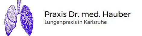 Praxis Dr. med. Hauber